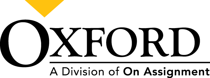 Oxford & Associates
